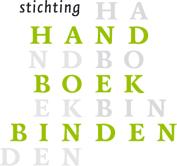 stichting handboekbinden