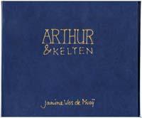 Arthur & Kelten