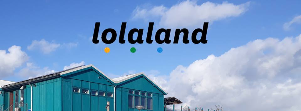 Lolaland